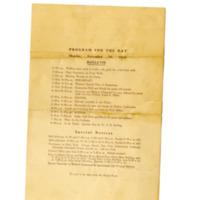 https://s3.amazonaws.com/omeka-net/32304/archive/files/d0cdace011202325db27fa81ce0d3bc4.pdf