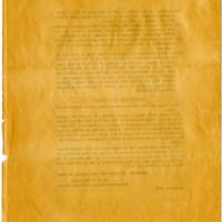 https://s3.amazonaws.com/omeka-net/32304/archive/files/0e7d54c371871938d04dcdda3453c24f.jpg