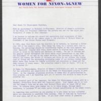 https://s3.amazonaws.com/omeka-net/32304/archive/files/229a1ba7c56fc2e048b7e1e609c63d08.jpg
