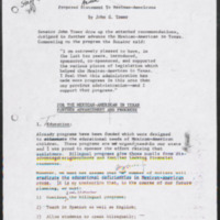 https://s3.amazonaws.com/omeka-net/32304/archive/files/73b49a758d95c901643f9629adf512d6.pdf