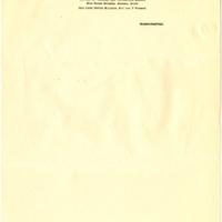 https://s3.amazonaws.com/omeka-net/32304/archive/files/4f4191d8033d82cd4a1111c7323006f6.jpg