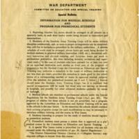 https://s3.amazonaws.com/omeka-net/32304/archive/files/ad00ac979f6374349c0e87e7b5f948ae.jpg